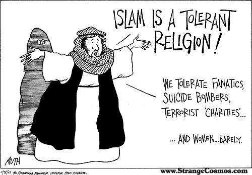 1110-islam-very-tolerant-religion-cartoo